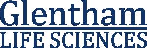 Glentham Life Sciences Ltd