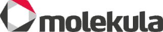 Molekula Limited